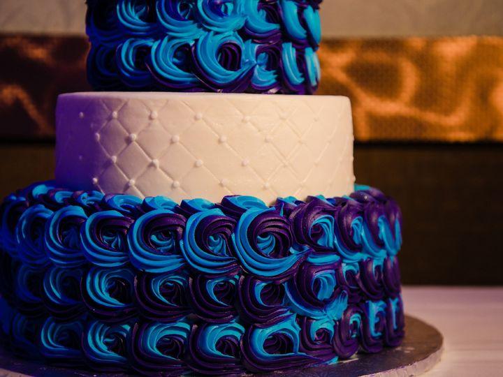 Tmx Cake Bottom 51 30184 Kulpsville, PA wedding venue