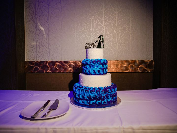 Tmx Cake 51 30184 Kulpsville, PA wedding venue