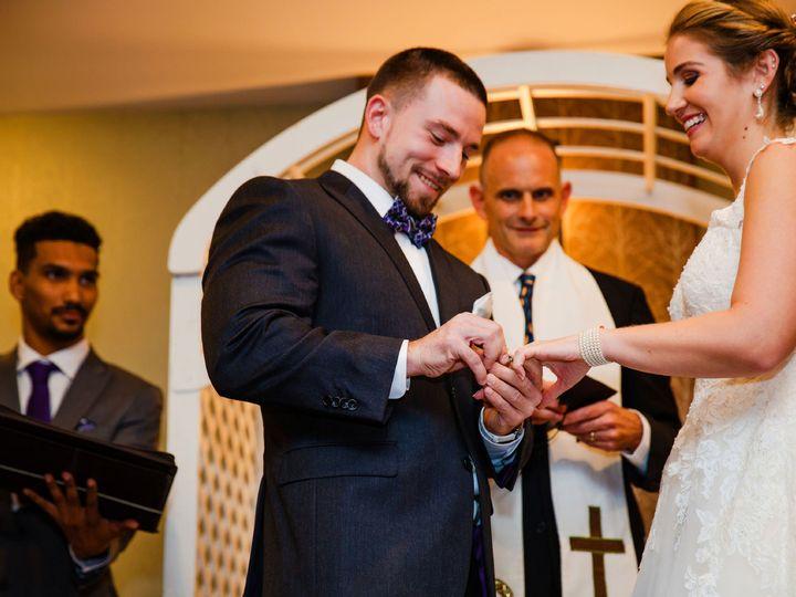Tmx Ceremony Rings 51 30184 Kulpsville, PA wedding venue