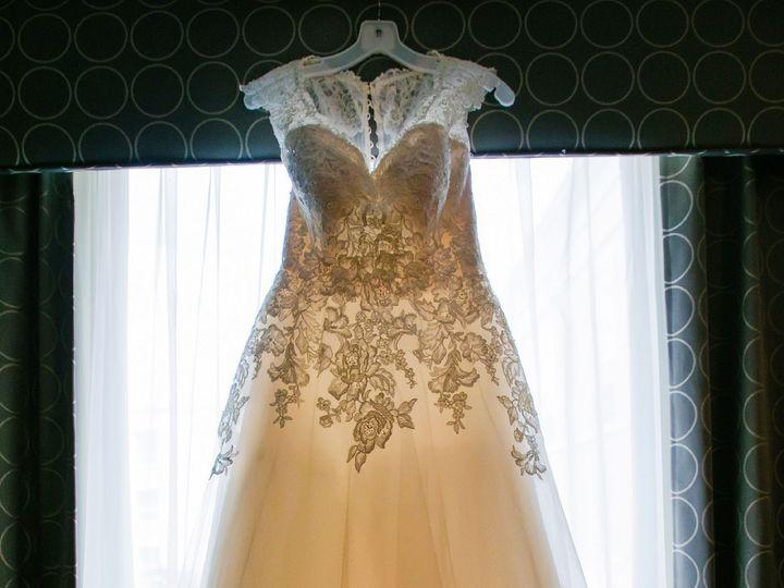 Tmx Dress In Window Nice 51 30184 Kulpsville, PA wedding venue