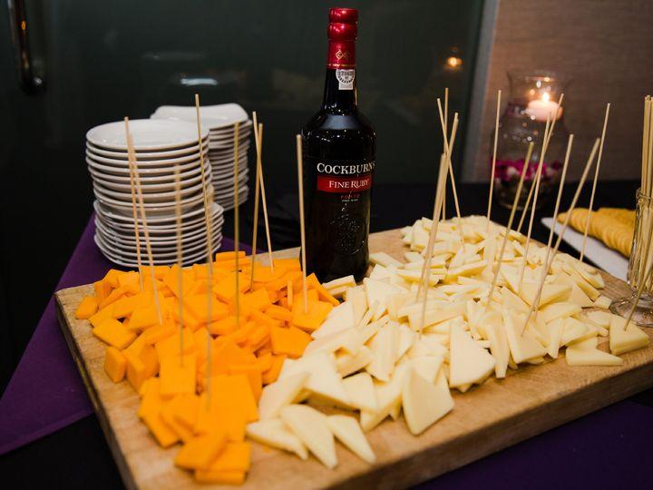 Tmx Food Cheese Display 51 30184 V1 Kulpsville, PA wedding venue
