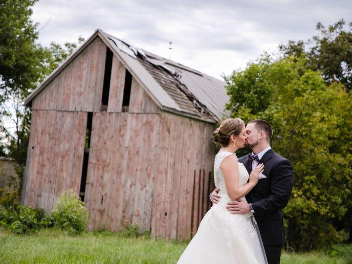 Tmx Outside Bg Kissing Barn 51 30184 Kulpsville, PA wedding venue