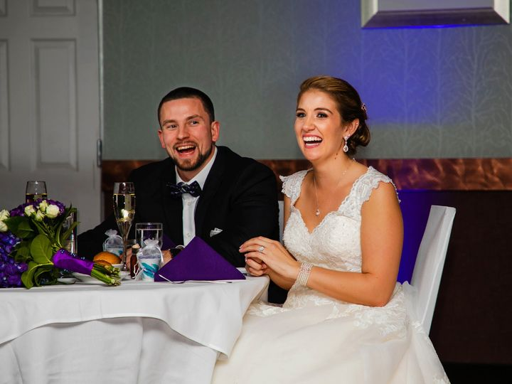 Tmx Sweetheart Table Bg Laughing 51 30184 Kulpsville, PA wedding venue
