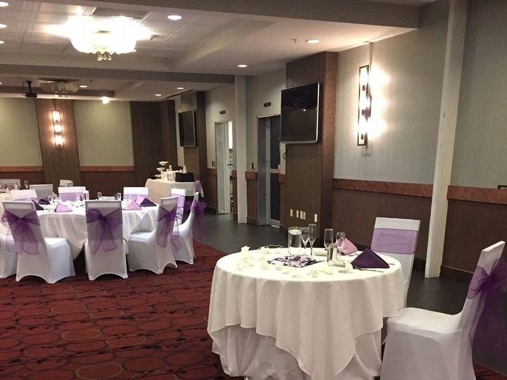 Tmx Sweetheart Table 51 30184 Kulpsville, PA wedding venue