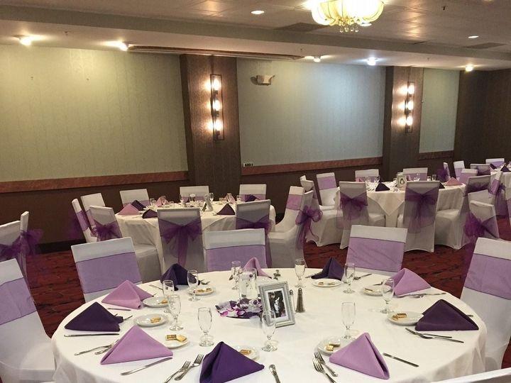 Tmx Table 2 51 30184 Kulpsville, PA wedding venue