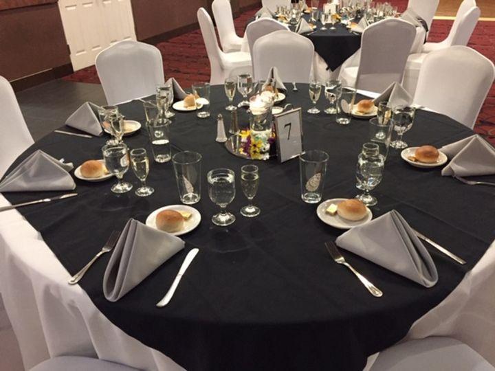 Tmx Table Close Up 51 30184 1555428460 Kulpsville, PA wedding venue
