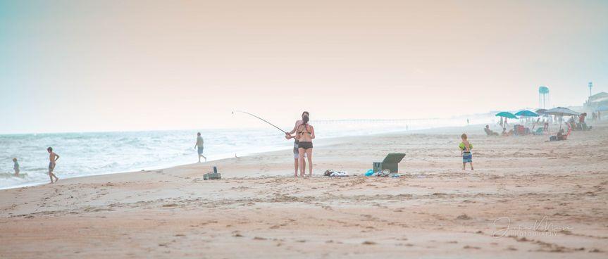 2018 Surf City, NC