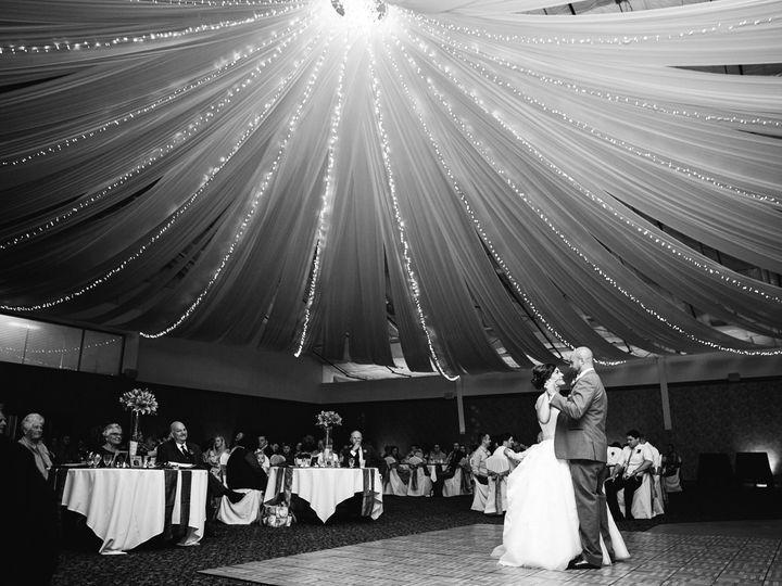 Tmx 1476381713053 Denoblewedding 612 Okoboji, IA wedding venue