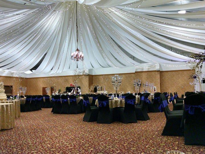 Tmx 1476381732926 Img20141206121917223hdr Okoboji, IA wedding venue