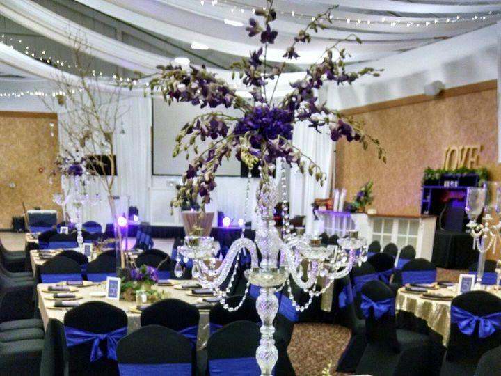 Tmx 1476381746187 Img20141206121943883hdr Okoboji, IA wedding venue