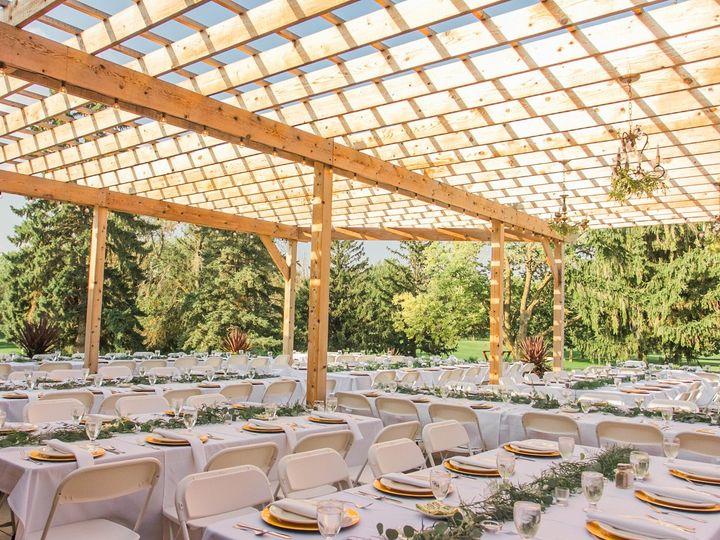 Tmx 1481140623010 4 Okoboji, IA wedding venue