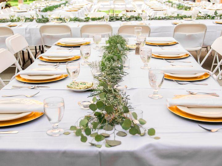 Tmx 1481140650055 8 Okoboji, IA wedding venue