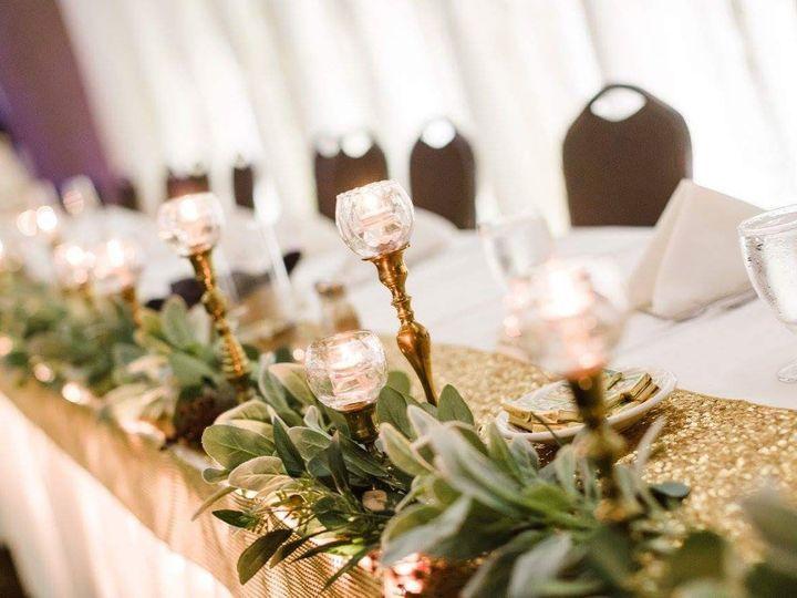 Tmx 1481141017613 Fbimg1476761469333 Okoboji, IA wedding venue