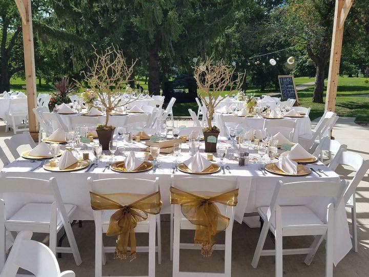 Tmx 1481141335345 20160807161608 Okoboji, IA wedding venue