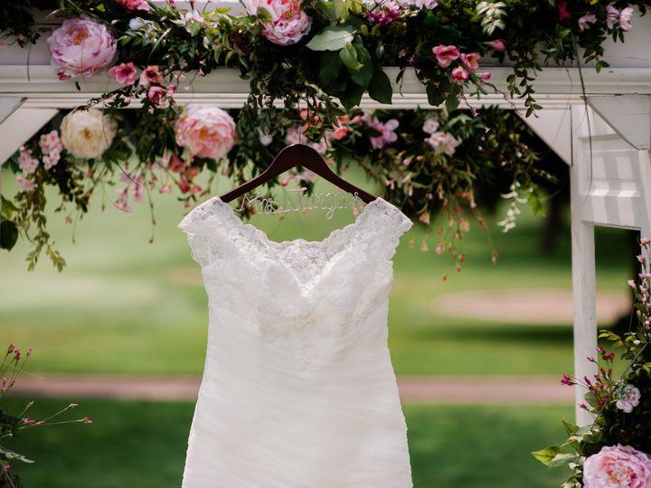 Tmx Sarahjay 0074 51 80184 V1 Okoboji, IA wedding venue