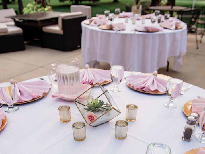 Tmx Sarahjay 0736 51 80184 Okoboji, IA wedding venue