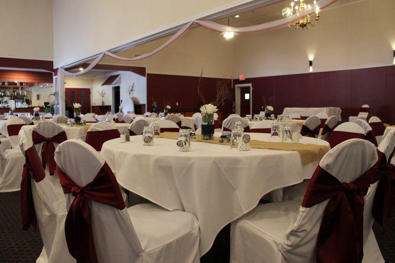 wedding 9 18 3