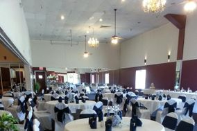 The White Birch Catering and Banquet Hall