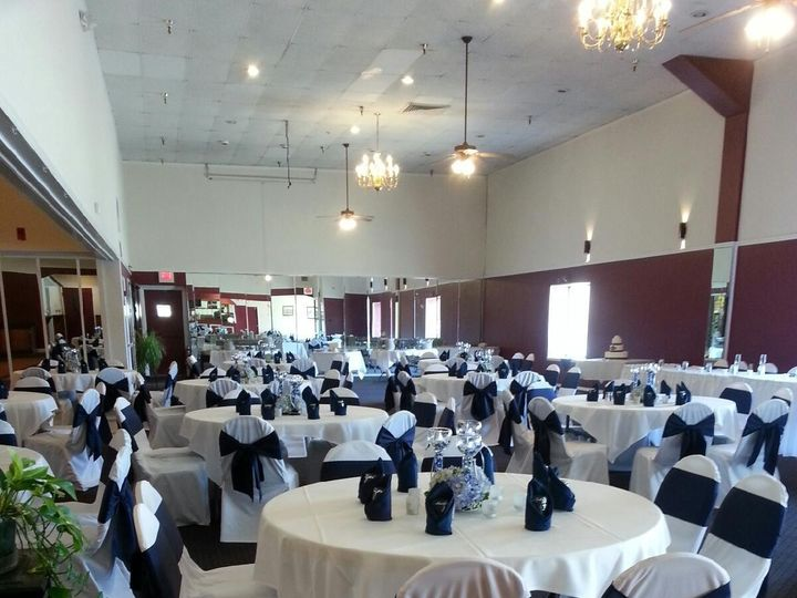 Tmx 1467839181772 Party1 Hudson, NH wedding catering