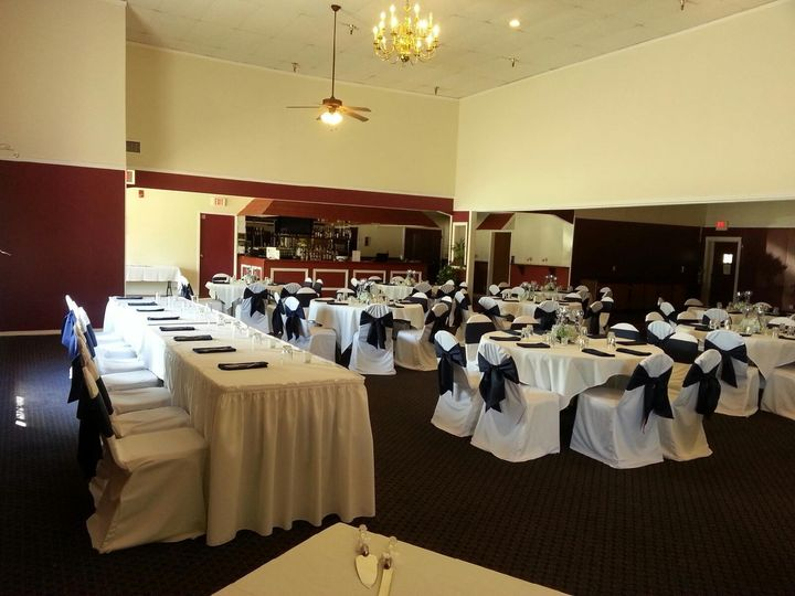 Tmx 1467839188089 Party2 Hudson, NH wedding catering