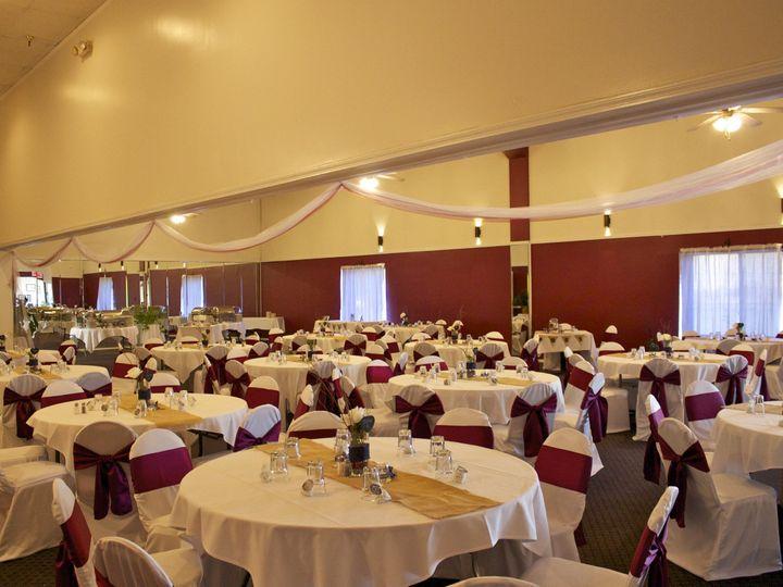 Tmx 1467839203959 Wedding 9 18 1 Hudson, NH wedding catering