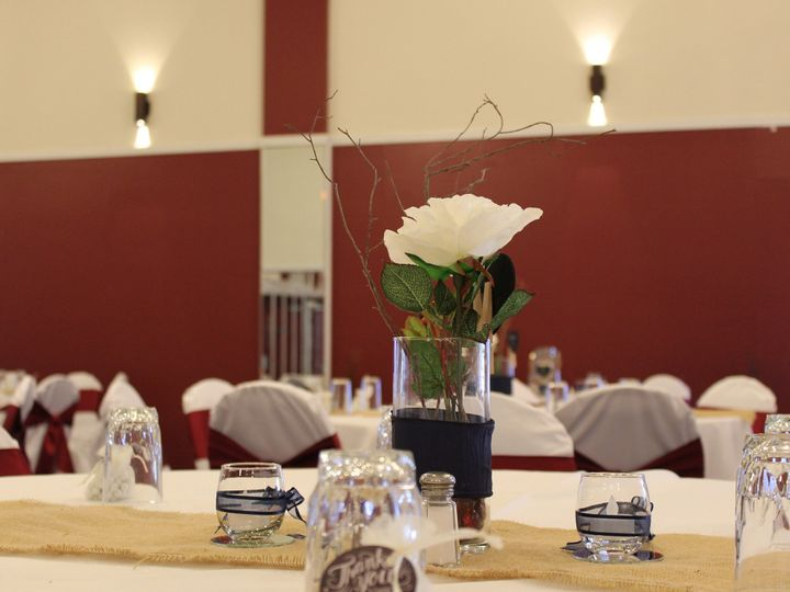 Tmx 1467839231324 Wedding 9 18 2 Hudson, NH wedding catering
