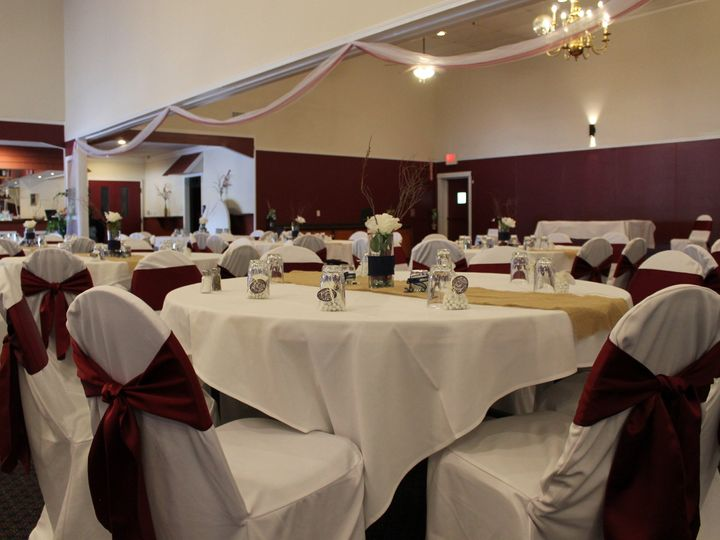 Tmx 1467839261258 Wedding 9 18 3 Hudson, NH wedding catering