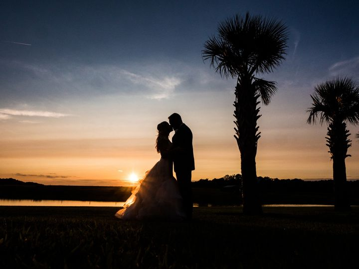 Allure Wedding Photography