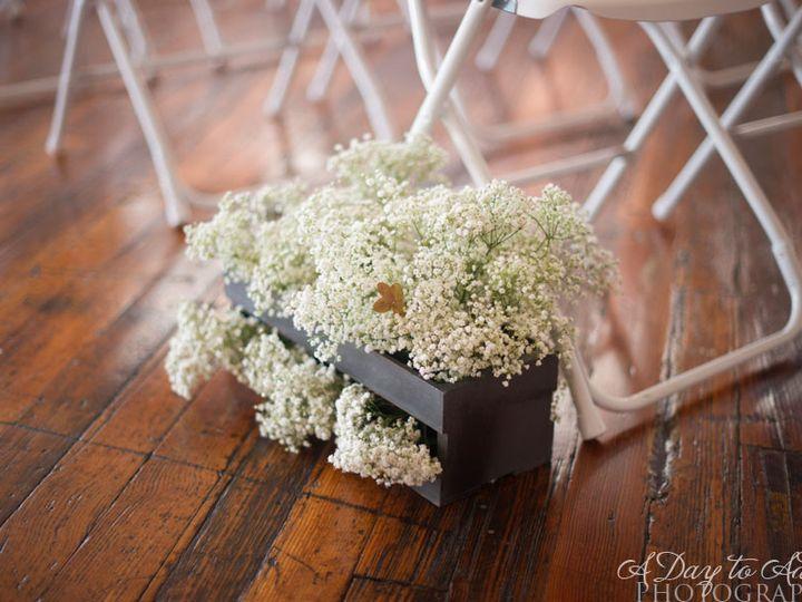 Tmx 1396818361792 Beth And Josh Wedding Day 20 Kansas City wedding planner