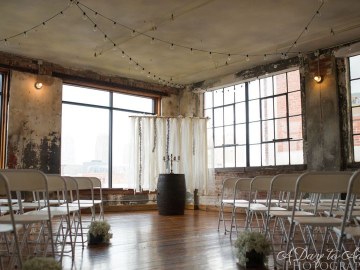 Tmx 1396818376548 Beth And Josh Wedding Day 21 Kansas City wedding planner