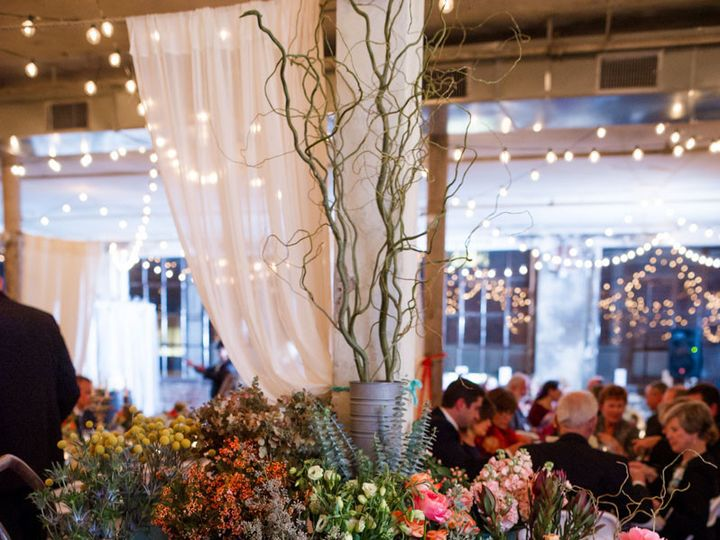 Tmx 1396818427856 Beth And Josh Wedding Day 77 Kansas City wedding planner