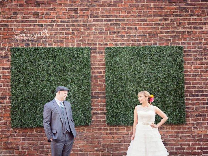 Tmx 1451947768996 11065935101527711281317596946364533854441213n Kansas City wedding planner