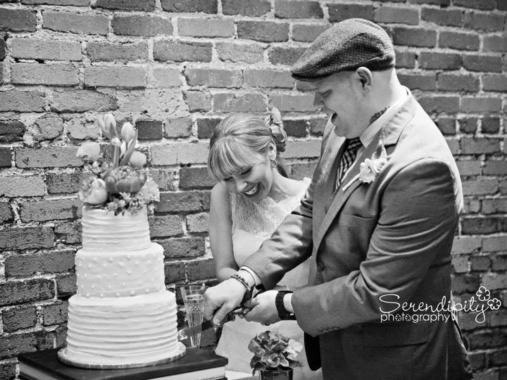Tmx 1451947777554 Bd 1 Kansas City wedding planner