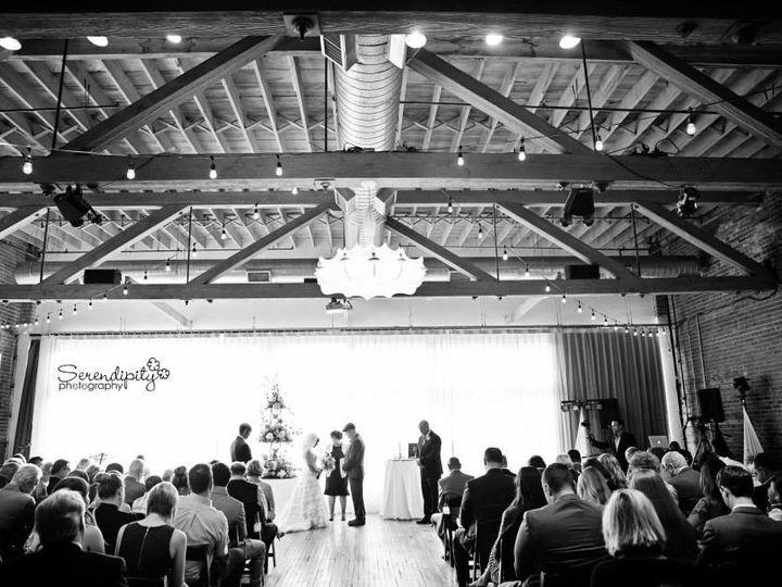 Tmx 1451947784537 Bd 2 Kansas City wedding planner