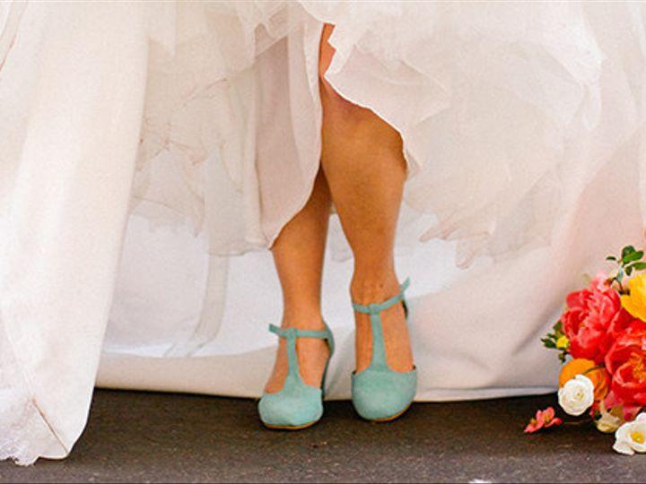 Tmx 1451947879020 Bd 4 Kansas City wedding planner