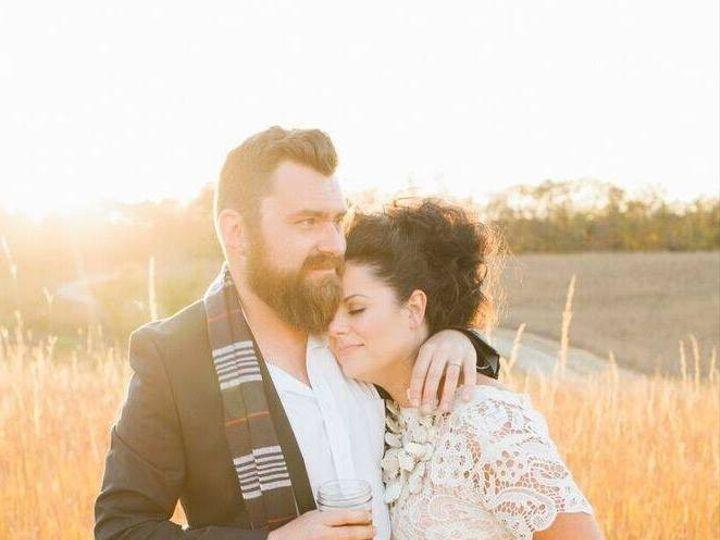 Tmx 1451947890592 Claire And Chris 1 Kansas City wedding planner
