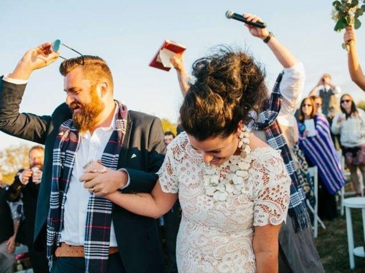 Tmx 1451947943445 Claire And Chris 2 Kansas City wedding planner