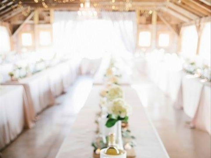 Tmx 1451947956683 Claire Decor 2 Kansas City wedding planner
