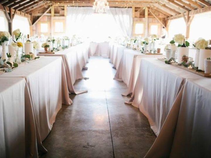 Tmx 1451947969904 Claire Decor Kansas City wedding planner