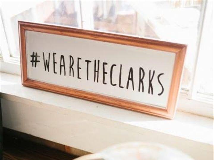 Tmx 1451948001793 Claire Tag Kansas City wedding planner