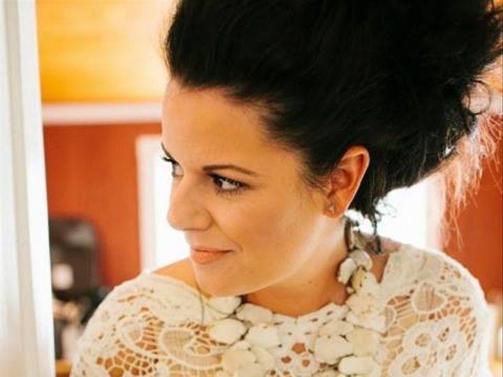Tmx 1451948008775 Claire With Euc Kansas City wedding planner