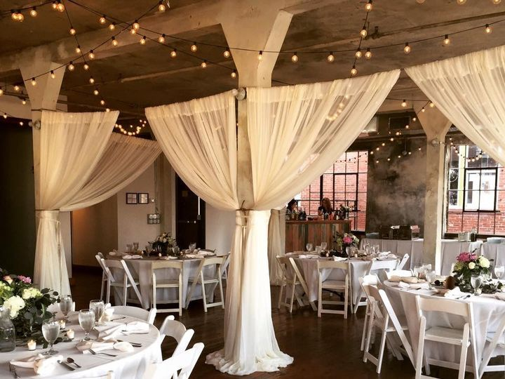 Tmx 1451948786348 Kate Decor Kansas City wedding planner