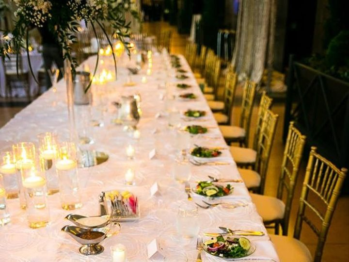 Tmx 1451948852174 Mary Tablescape Kansas City wedding planner