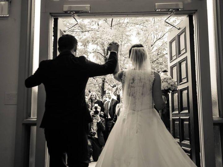 Tmx 1451948922004 Mry Nick Hands Kansas City wedding planner