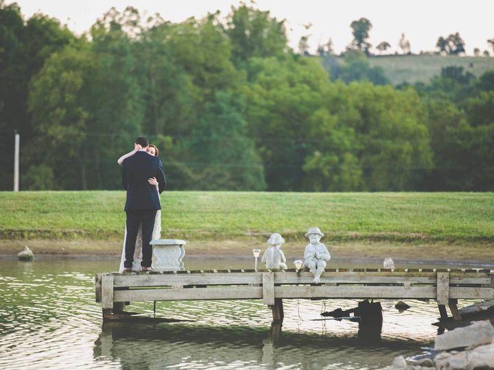 Tmx 1451948930141 Nic And B Kansas City wedding planner
