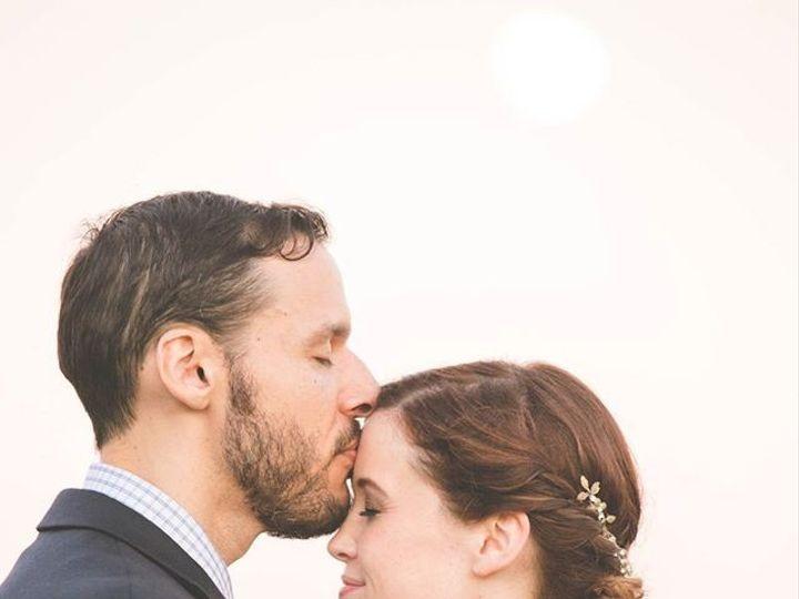 Tmx 1451948954806 Nic And Bia Serious Kansas City wedding planner
