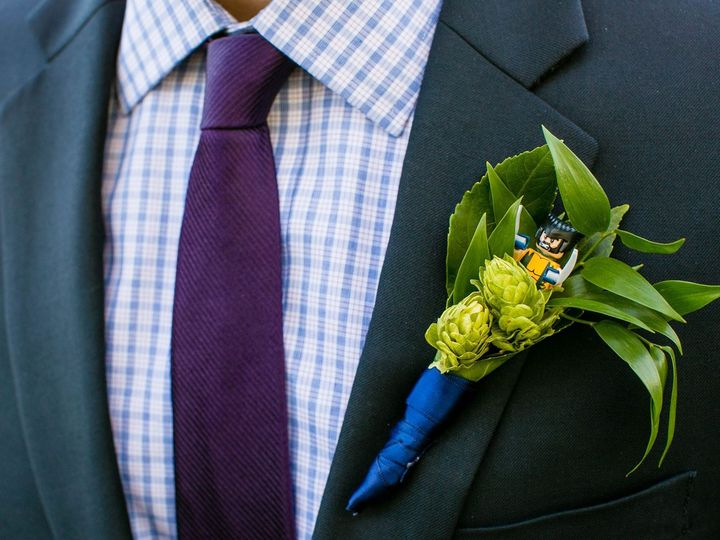 Tmx 1451948962741 Nic Bout Kansas City wedding planner