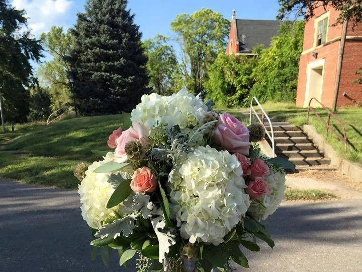 Tmx 1451949035895 Suz Decor 2 Kansas City wedding planner