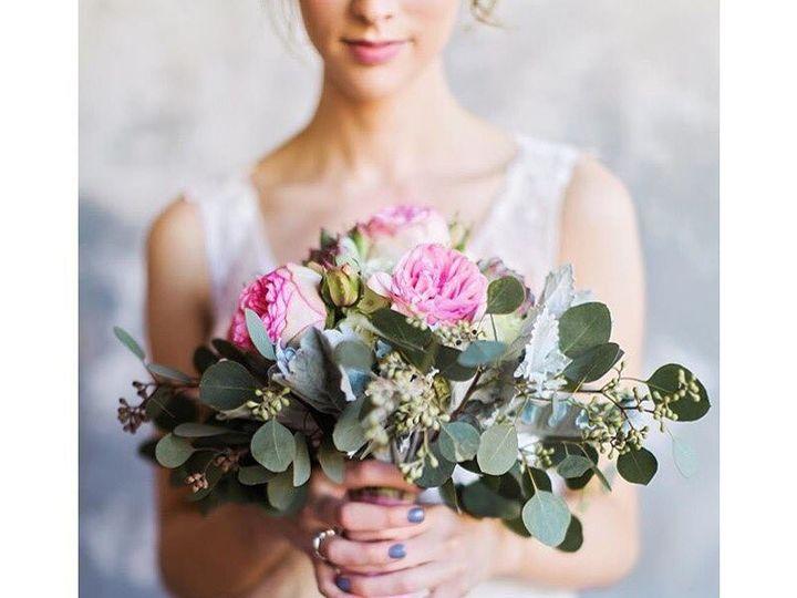 Tmx 1451949054960 Szumi Bouq Kansas City wedding planner