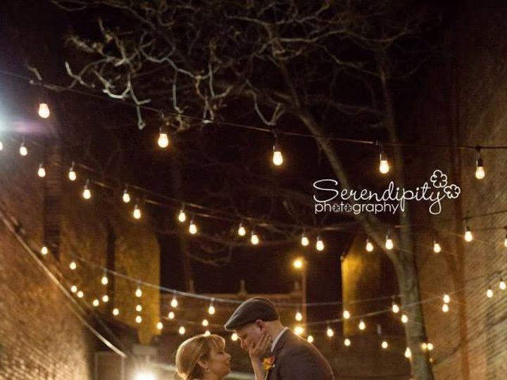Tmx 1451949601312 Bd1 Kansas City wedding planner